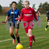 Rainford Football : 74 galleries with 8785 photos